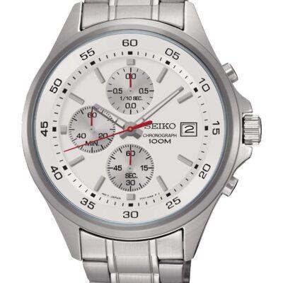 Relojería puntual, Seiko Neo Sport sks473p1