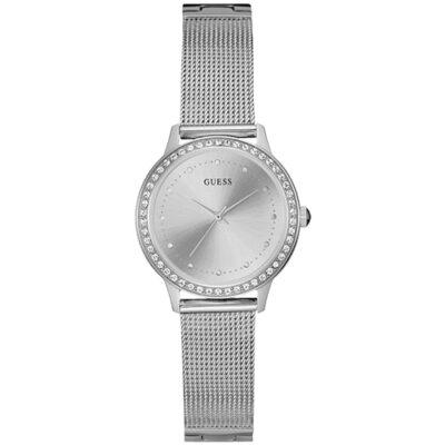 Relojería Puntual, Guess W0647L6