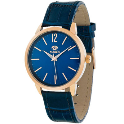 Relojería Puntual, Marea B41157/8