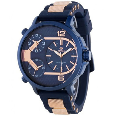 Relojería Puntual, Marea B54088-6