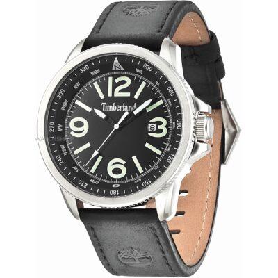 Relojería Puntual, Timberland 14247JS-02
