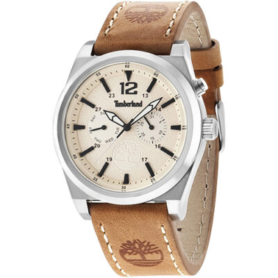 Relojería Puntual, Timberland 14642JS-07