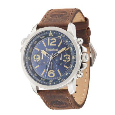 Relojería Puntual, Timberland Campton 13910JS-03